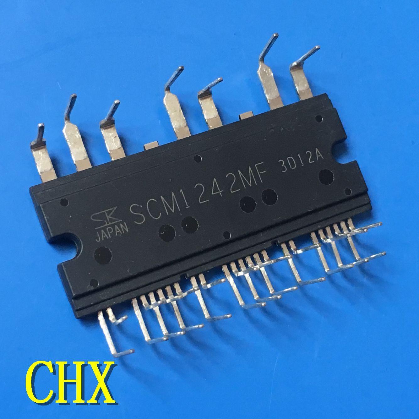 2 / PCS Neu und ursprünglich STRG5623A STK672-630A STK672-640A 30J122A GT30J122A SCM1242MF CTM8251T UPA1476H PA1476H TA1223AN DIP ZIP SOP-Modul