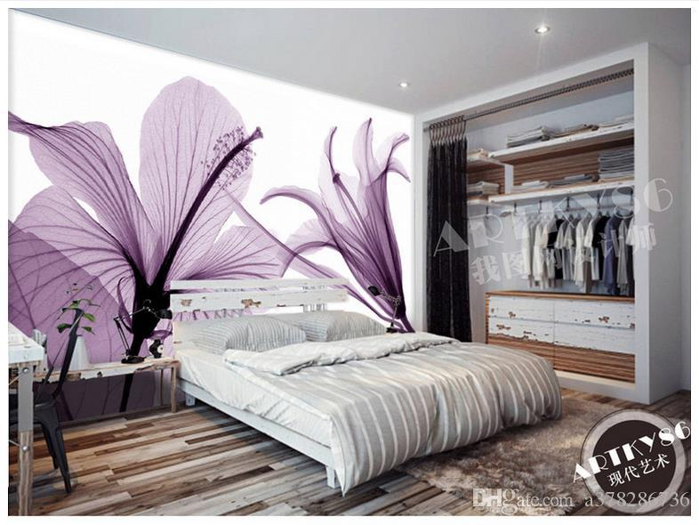 3d Photo Wallpaper Custom Wall Murals Wallpaper Beautiful Dream