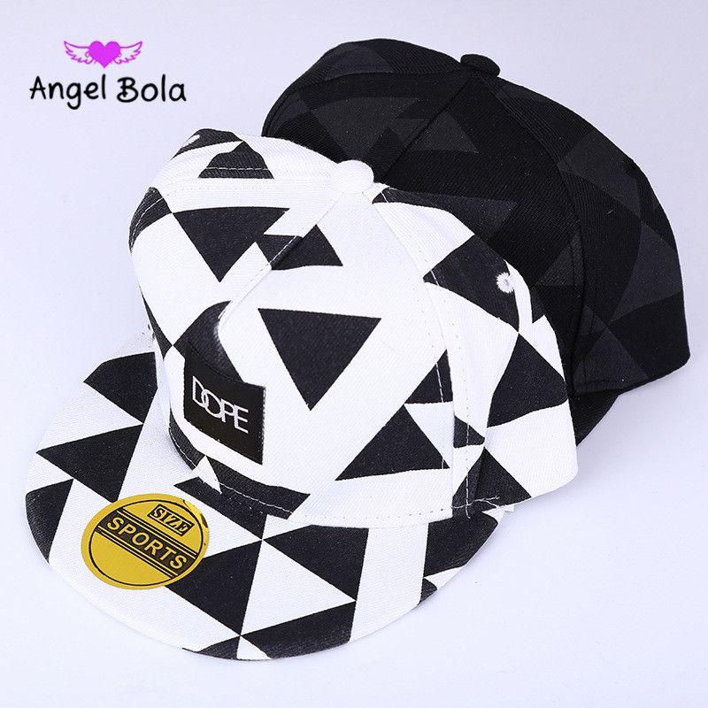 Angel Bola Snapback Hat Snapbacks Cute Baseball Hats Ball Snapbacks ... 7b657df0067b