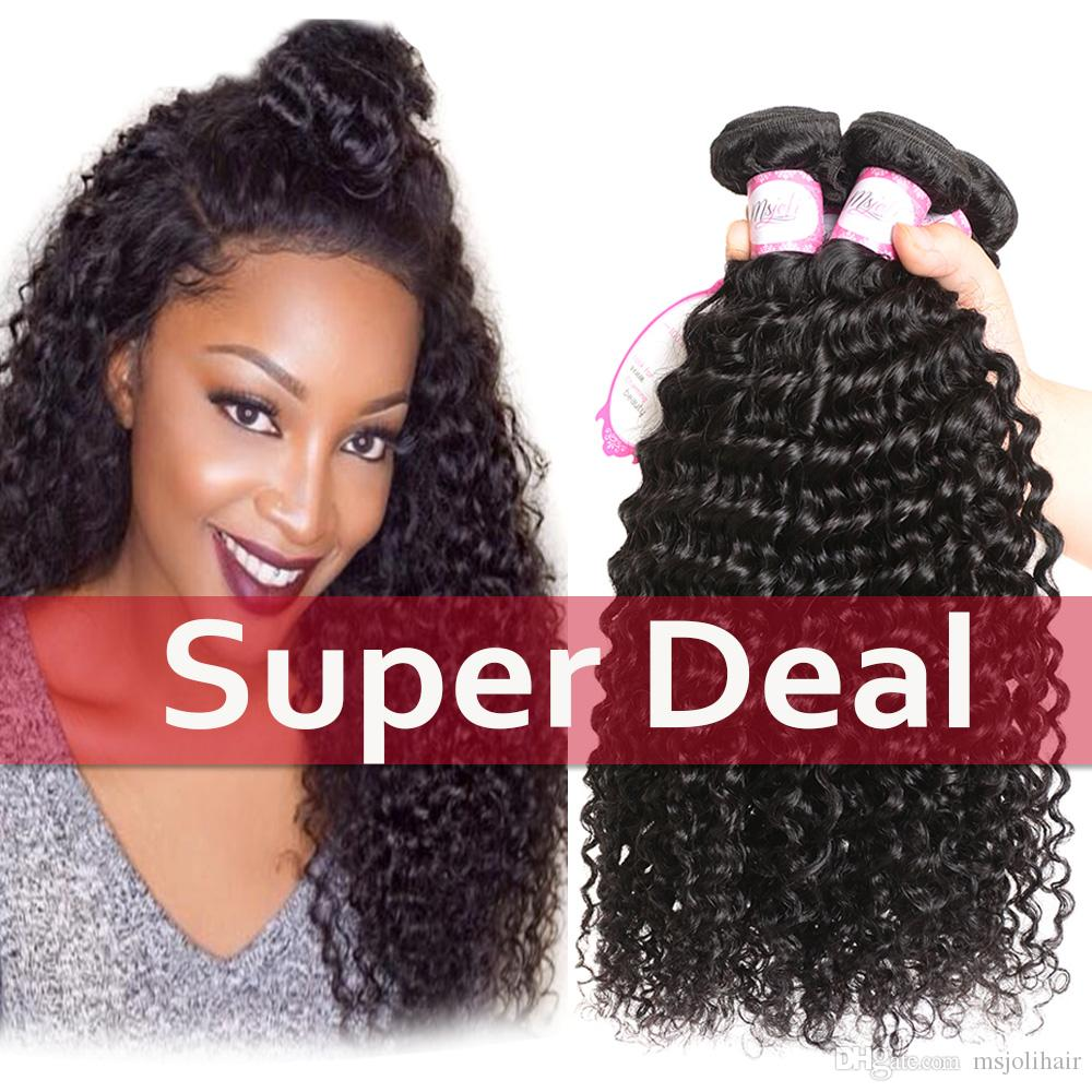 Cheap 8a brazilian hair kinky curly weave hair bundles 3bundles cheap 8a brazilian hair kinky curly weave hair bundles 3bundles unprocessed brazilian virgin hair extenisons hair weave for black women black weave from pmusecretfo Images