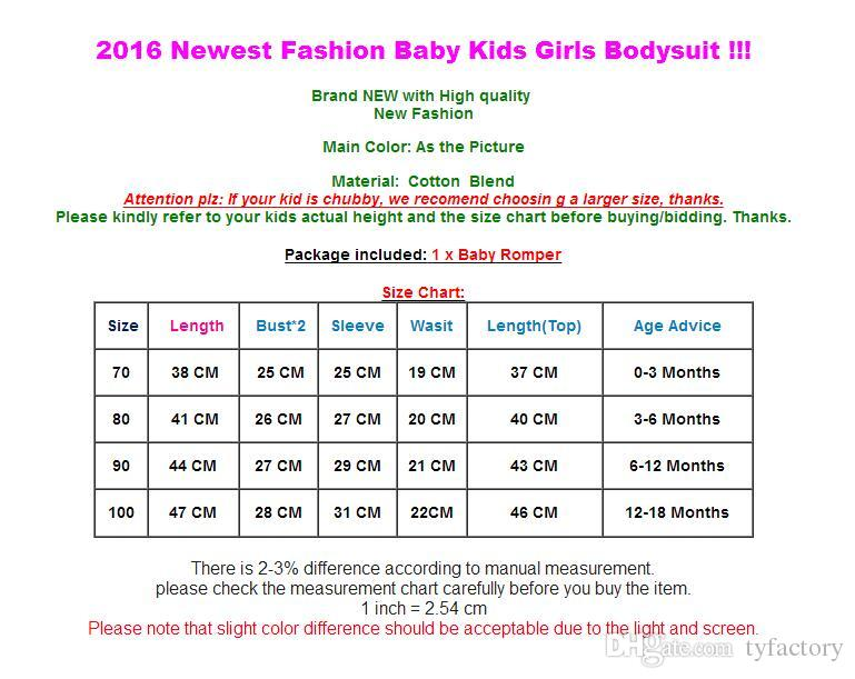 2016 fashion baby girls boys suits Newborn kids boy girl Clothes Set long sleeve romper Tops+ Pants Leggings+hat cotton Beanie Outfits