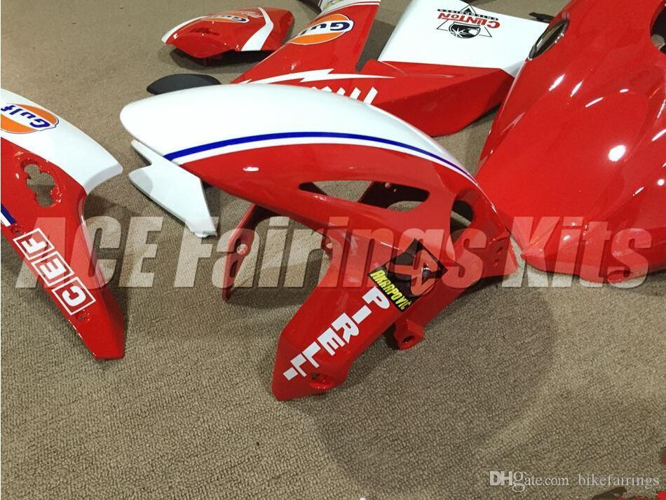 Three free beautiful gift and new high quality ABS fairing plates for HONDA CBR1000RR 2012-2016 body set black red vs white