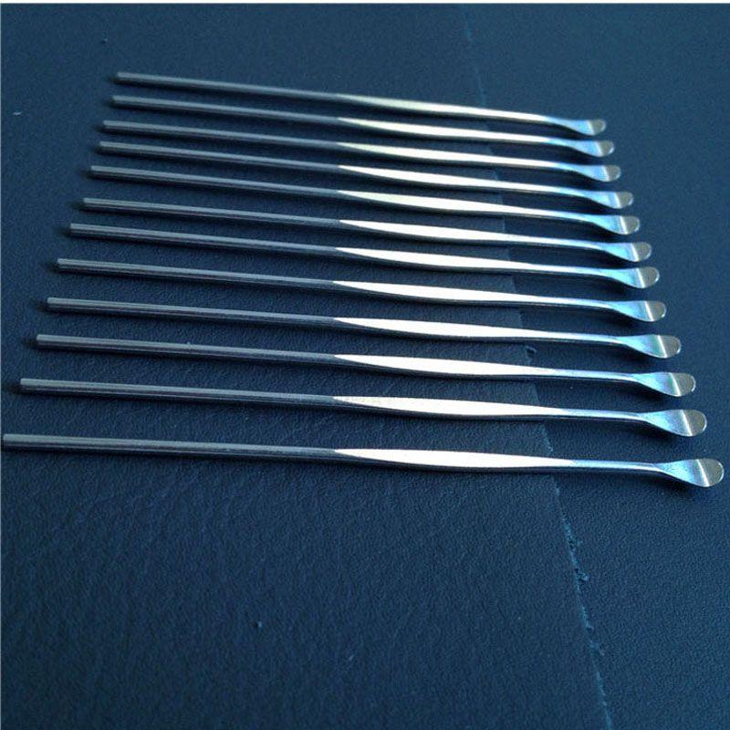 Wax Dry Herb Skillet Atmos Micro Atomizer tool for wax glass ago g5 vgo skillet snoop dogg atomizer g Pro vaporizer pen
