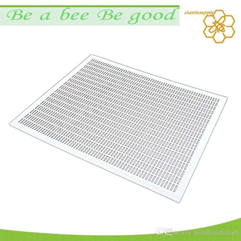 10 Frames Plastic Queen Excluder for 10 Frames Beehives Queen ...