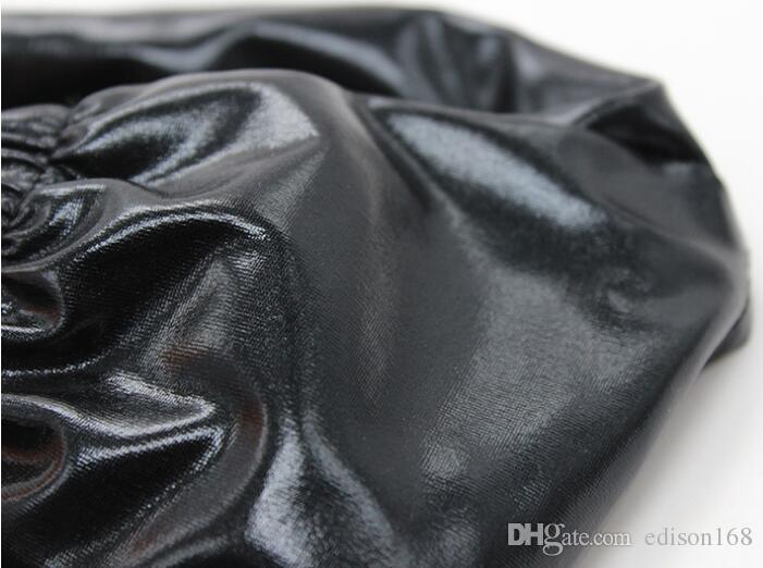 Nuevos calzoncillos de bragas con silicona Anal Enchufe Masculino Female Butt Plug Pantalones Undershorts Dispositivo de castidad Adulto BDSM Sex Mous Toy