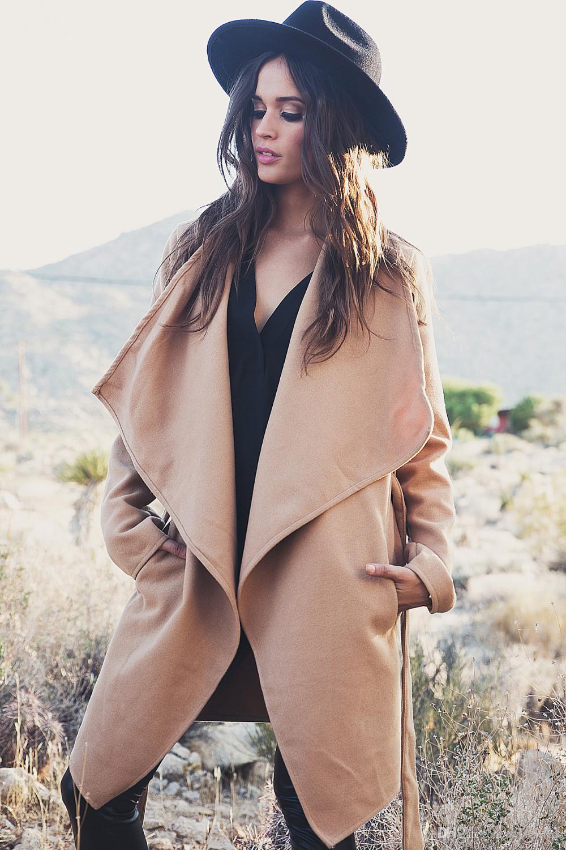 Kadınlar kış ceket 2016 ceket değiştirme Leopar tahıl Dış Giyim Kadınlar Kış Dış Giyim Çift taraflı yün giyim ücretsiz kargo