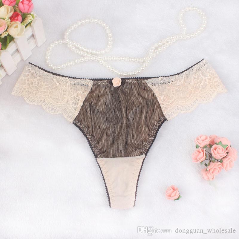 M L XL XXL XXXL sexy ladies thong low waist buttocks bandage g strings thongs women panties underwear briefs g-strings tanga