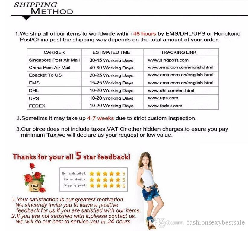 Ücretsiz kargo! İç çamaşırı sütyen modeli bayan modelleri isimleri, elbise için manken, maniquies kadın, sütyen modu kadın vücut gösterisi, M00441