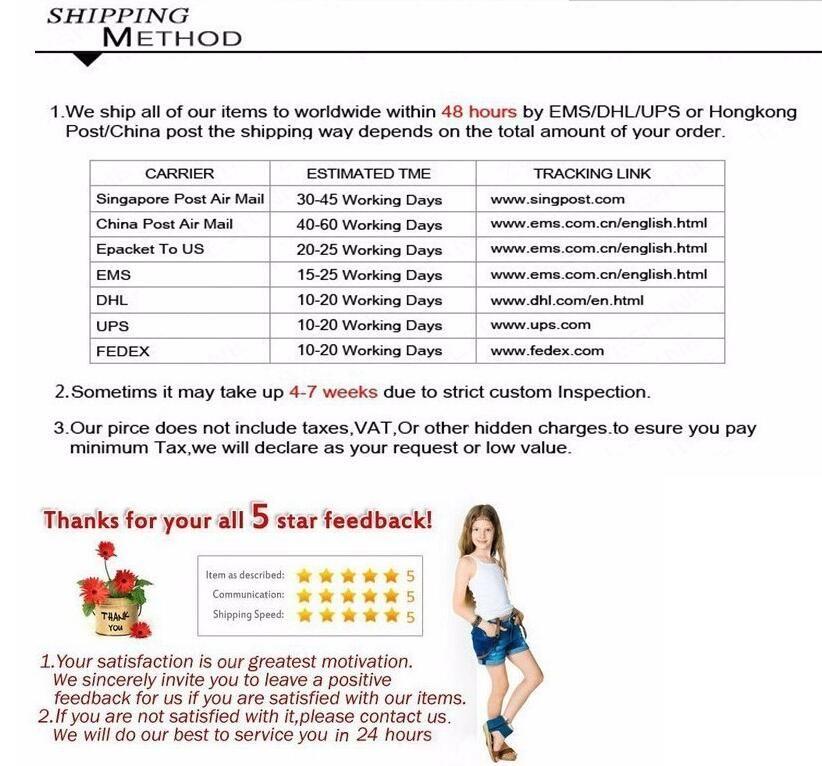 Ücretsiz kargo! Toptan Kreativ Hobi, Şişme Gövde, Bayan Modelleri, Kadın Ekran Standı, PVC Şişme Manken, Üst Vücut, M00356