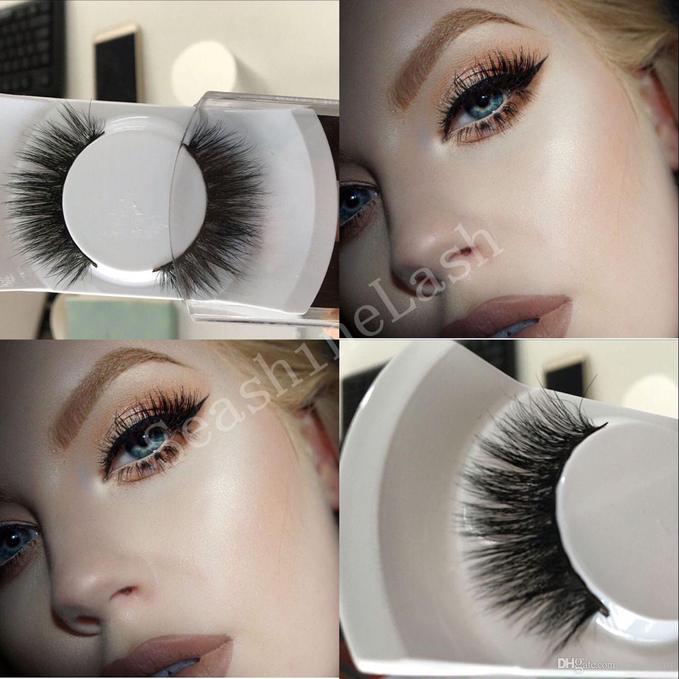 14974e20b6f Luxury 3D Lashes Mink Furl Eyelashes Extensions Wholesale Price Handmade  Korean 3D Lashes High Quality Popular Sale 3d Lashes Mink Handmade Lashes  3D Lashes ...