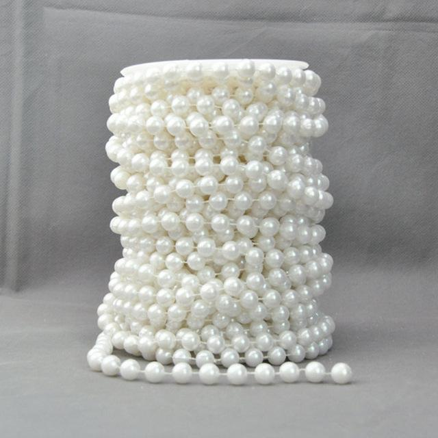 10 mm many wedding decoration decoration supplies milky fishing 10 mm many wedding decoration decoration supplies milky fishing line pearl pearl beads christmas garland decoration resin handicraft lace acrylic acid is junglespirit Gallery