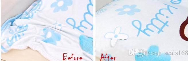 White Bed Sheet Mattress Cover Blankets Grippers Straps Suspenders CLip Holder Elastic Fasteners Buckles HH-B20