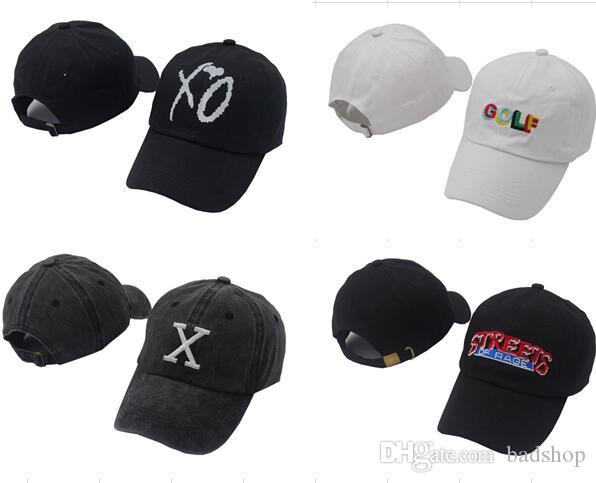 32562d36724 Malcolm X Snapbacks Baseball Caps Hat For Men Sun Hat Snap Backs Streets Of  Rage Baseball Hats Tyler The Creator Golf Hat Casual Free Ship Ny Cap Mens  Caps ...