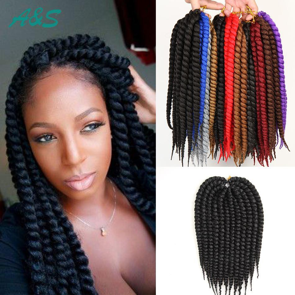 Wholesale Crochet Goddess Locs Hair Extensions Dreadlocks Bulk Hair