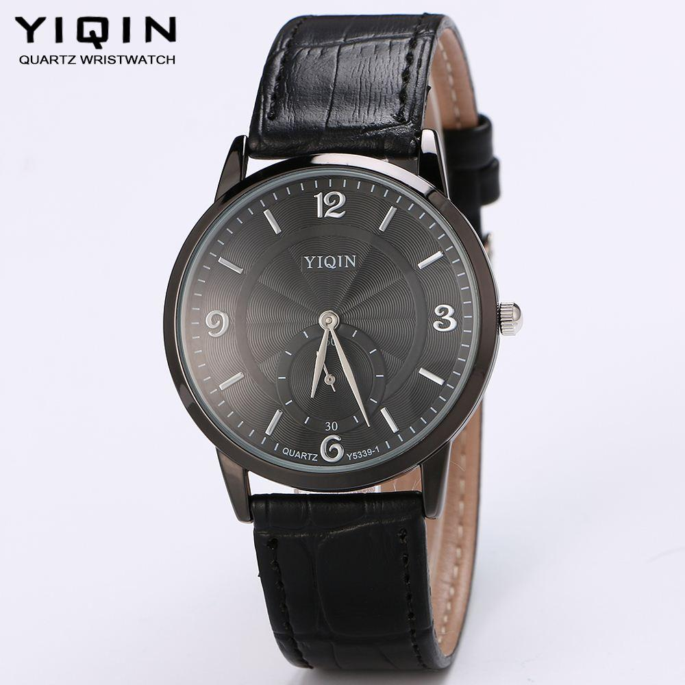 shoping bee watches beautiful com product