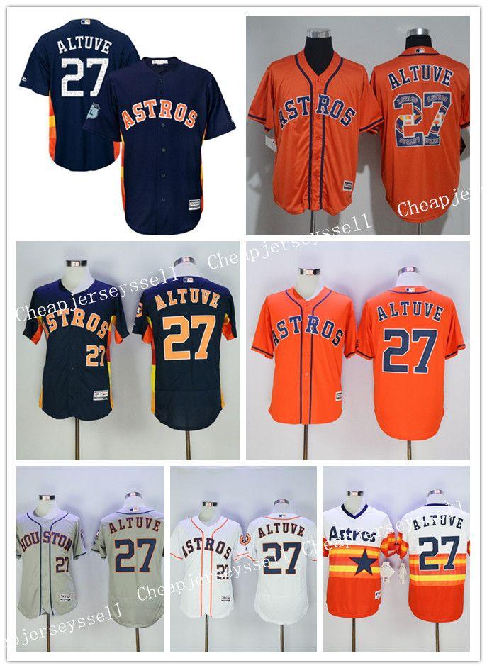 promo code 25398 448d1 new style jose altuve jersey b56b7 2e1d6