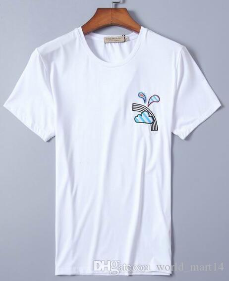 c5e366365c Compre Good Price England Hombres Camiseta De Manga Larga Azul Marino  Hombres Camiseta De Manga Larga A  47.24 Del World mart14