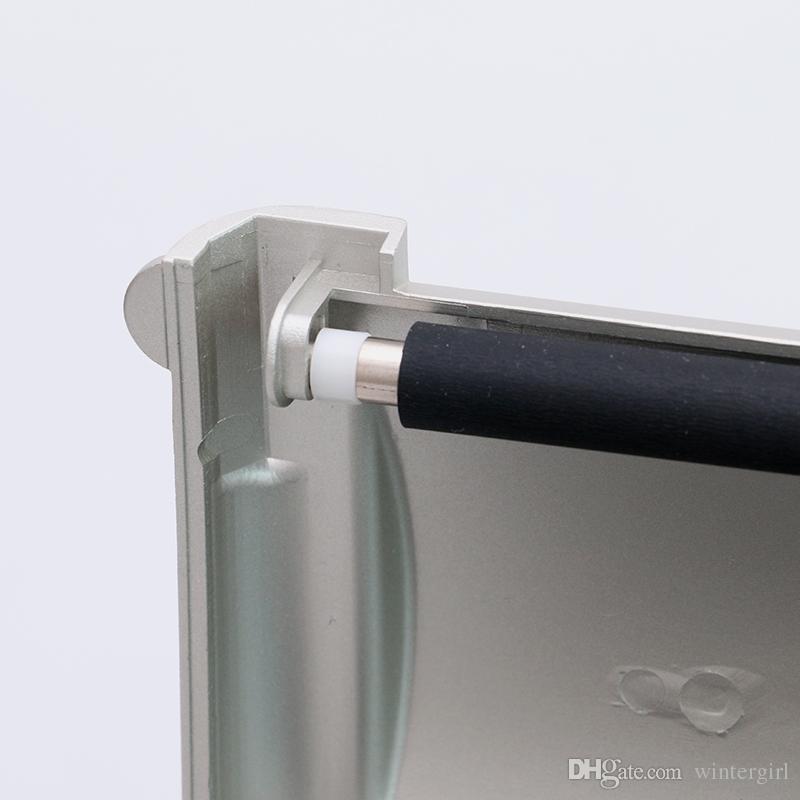الشظية الوشم نقل A4 ورقة نقل الوشم ناسخة الحرارية الاستنسل نسخة آلة الحرارية ناسخة الاستنسل TC206