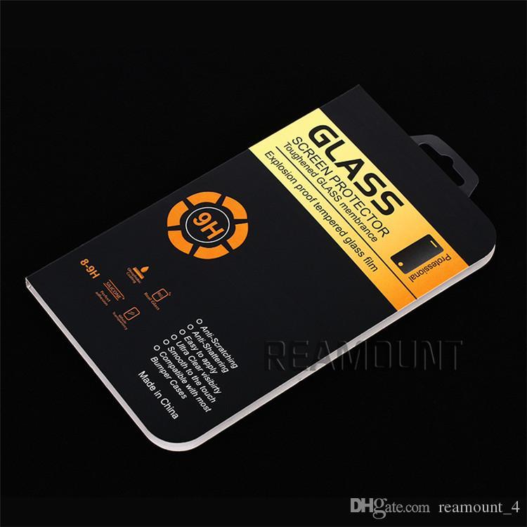 Ultra dünner 0.3mm erstklassiger ausgeglichenes Glas-Schirm-Schutz für Handy-Schirm-Schutz Fahrwerk Aristo / LV3 MS210