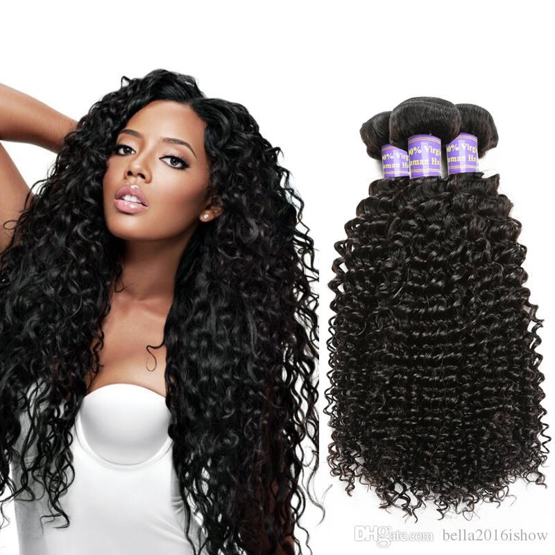 Good hair extensions for cheap gallery hair extension hair cheap good hair extensions for brazilian virgin hair kinky curly cheap good hair extensions for brazilian pmusecretfo Images