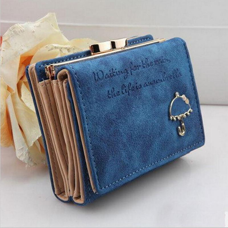7688e828a4dcc Wholesale 2017 Brand Designer Women Wallets Bags Best Leather Button Clutch  Purse Lady Short Handbag Bag Portefeuille Femme Expensive Wallets Snakeskin  ...