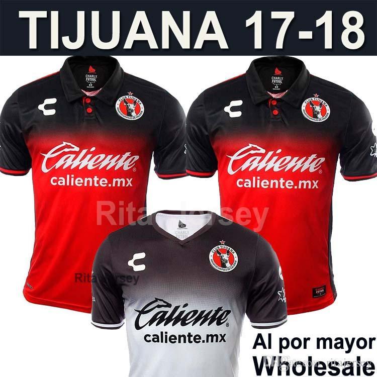 e06c2695108 team mexico jersey para barato