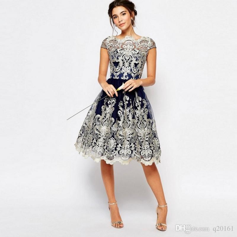 Вышивка Платье Femmes Украина Бродери Элегантный Старинные Халат Добби Бутон Шелк Марлевое Платье Мелок Moulante Де Вечернее Платье