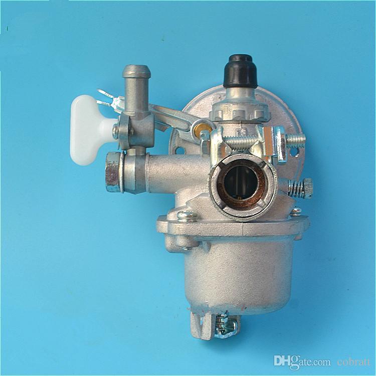 Carburetor float type for 1E36F 36F 32.6CC 33CC engine gas brush cutter petrol carburettor