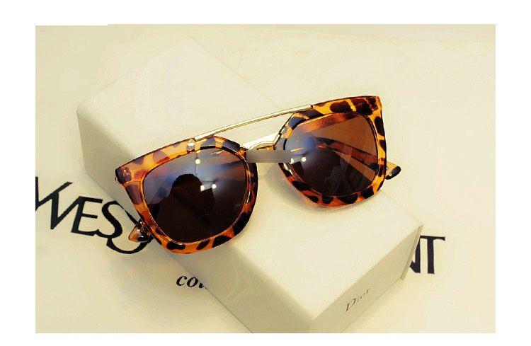 Hot Girls Boys Fashion Sunglasses Round Kids Sunglasses Children Sun Glasses Baby Metal Frame Eyeglasses Children Beach Sunblock A7296