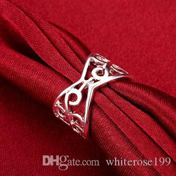 도매 - 소매 최저 가격 크리스마스 선물, 무료 배송, yr33