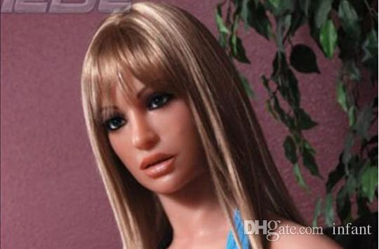 여자를위한 섹스 인형 Bambola gonfiabile realistica 3D 사랑 인형 Inflatable Love_ Tessa Q .... 공장