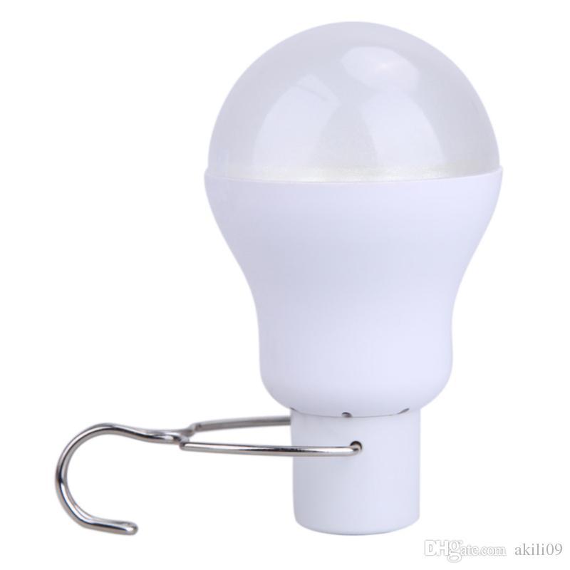 Солнечные Лампы Портативный Светодиодный Лампа Солнечная Энергия Лампа Светодиодная Освещения Панель Солнечных Батарей Ночевки В Путешествии