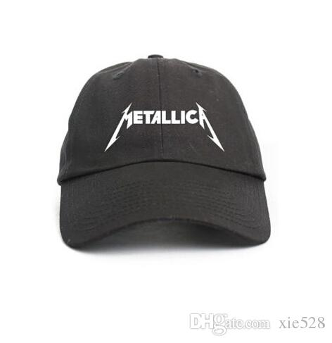 cea36cd0b80 Bone Gorras Dad Hat Drake More Life Baseball Cap J Cole Sinner Crown Cap  Metallica Hat Sinner Crown   The Weeknd Starboy 6 Panel Caps Online Hats  And Caps ...
