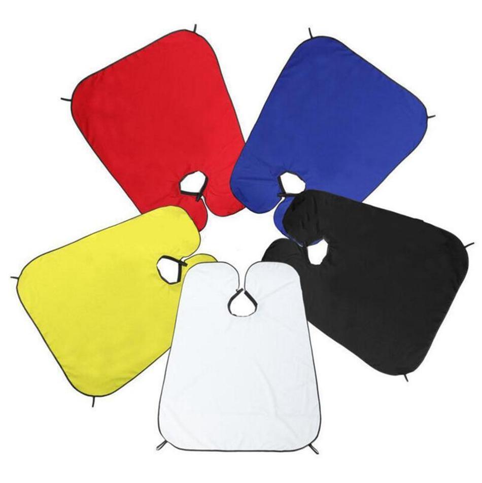 ذكر لحية مئزر مآزر حلاقة اللحية الرعاية نظيفة اللحية الماسك الحمام أداة التنظيف المنزلية protecter 1000 قطع OOA2340