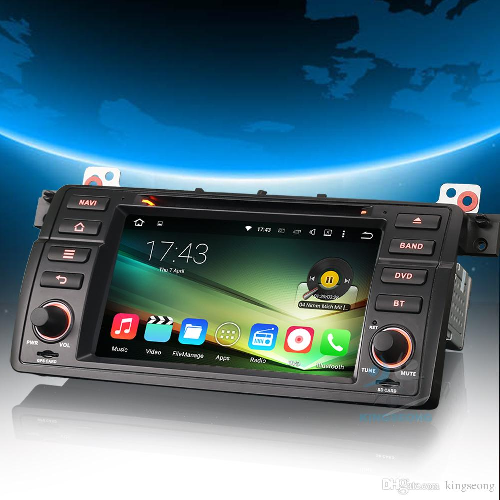 Netherlands Map Igo%0A      Car Stereo Android     Dab  Gps Sat Nav Wifi Obd Bmw E   M  Rover     Mg Zt Radio Wifi Dab  Mirror Link From Kingseong            Dhgate Com
