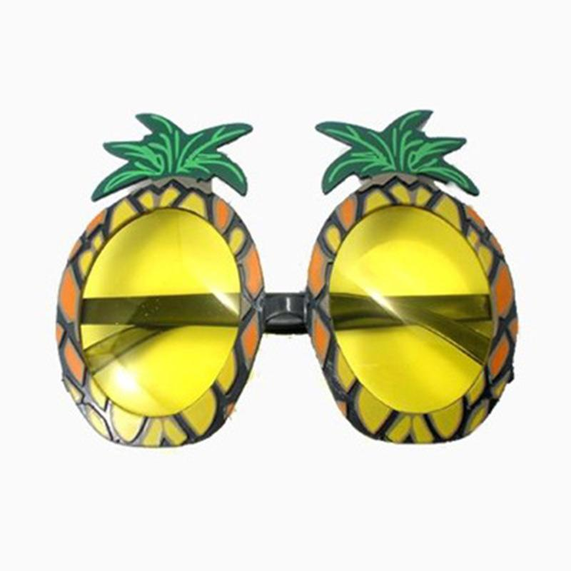 Best Novelties Party Sunglasses Party Club Mango Funny ...