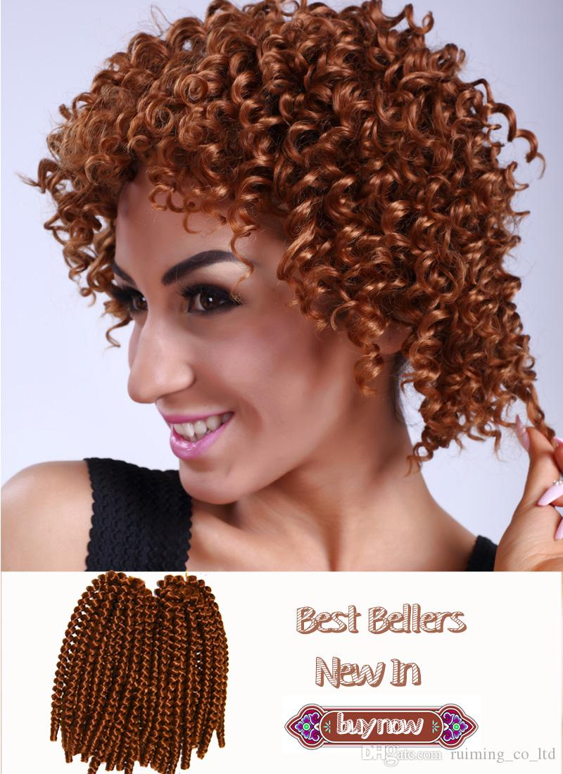 2017 fashionkey high quality synthetic nubian twist curly hair 2017 fashionkey high quality synthetic nubian twist curly hair extension fiber hair premium quality havana mambo twist synthetic hair wz073 from pmusecretfo Gallery