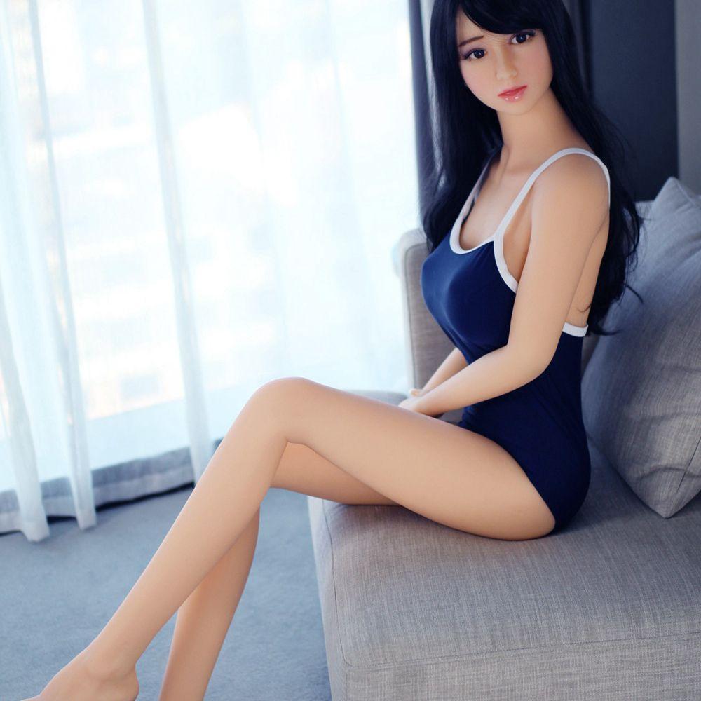 Hot girl movie sex
