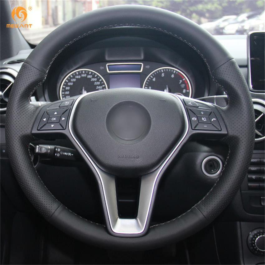 Intermotor Delantero Abs sensor rueda de freno de velocidad Original Oe Calidad Reemplazo