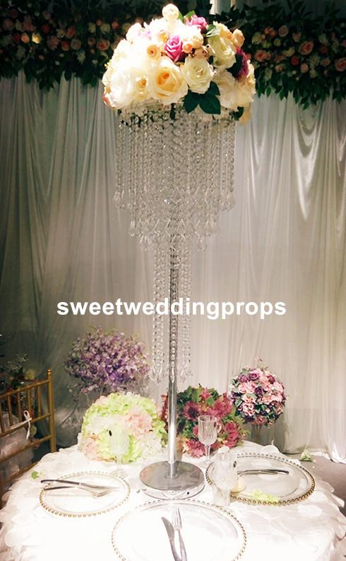 Mandap Flower Arch / Wedding Mandap Stage Arch for Weddings Metal ...