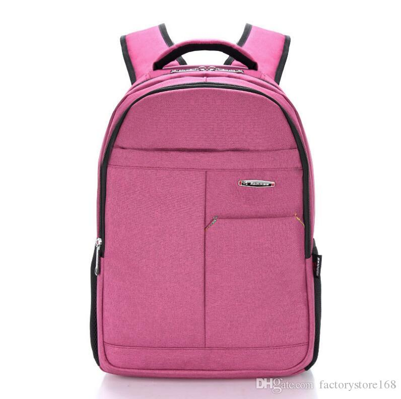 High Demand Polyester 13 Inch Mens Laptop Backpack For College Students  Travel Bags UK 2019 From Factorystore168 ec00e05b1