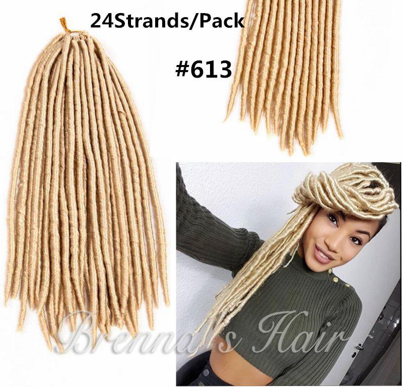 blonde-indian-dreadlock-pictures