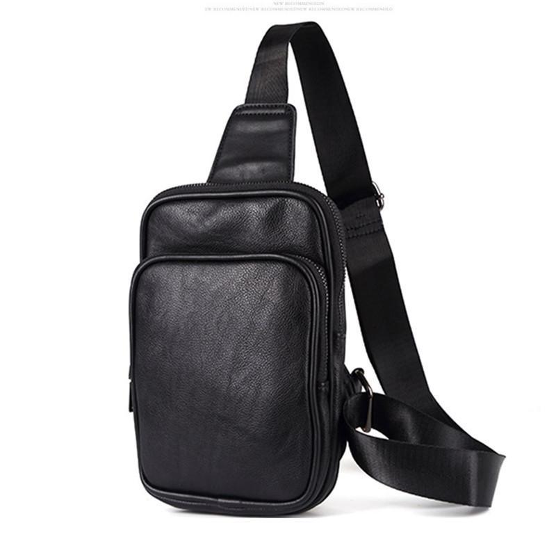 Waist Bag Men Fanny Pack Belt Bag Fashion Waist Pack Bum Bag Leather Hip  Pack Messenger Shoulder Designer Black Blue BA227 Best Hiking Backpack  Fashion ...
