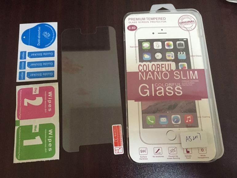 Für Iphone XR XS Max Samsung Galaxy A3 A3 A5 A7 J3 Mit Kleinpaket Gehärtetem Glas Screen Protector Crystal Clear Haut 400 stücke