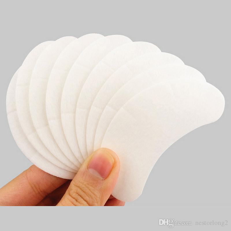 /pack Eyelash Extension Paper Patches Grafted Eye Stickers Golden Eyelash Under Eye Pads Eye Paper Patches Tips Sticker
