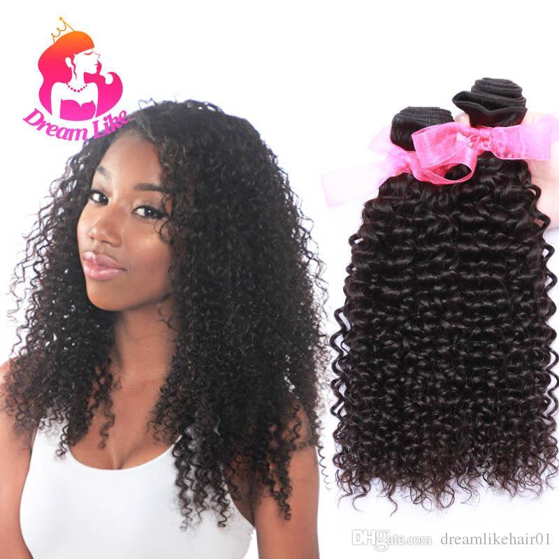 Good weave hair for cheap choice image hair extension hair cheap malaysian deep curly human hair 10a unprocessed virgin hair cheap malaysian deep curly human hair pmusecretfo Choice Image