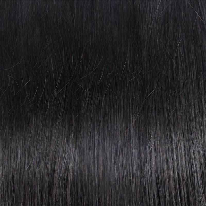 BD Silky Straight Human Hair Extension Brazilian Virgin Hair 3/4 Bundles One Set Human Hair Dhgate Link