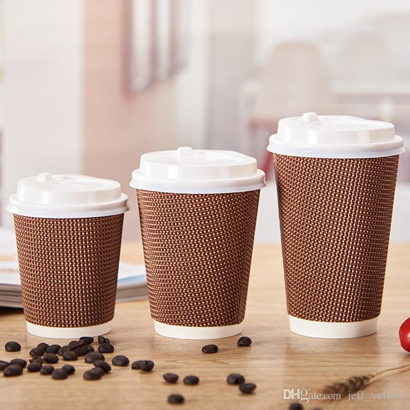 coffee and tea essay Coffee and tea contain health-promoting ingredients that may outweigh the drawbacks of caffeine, which has been linked to adverse health effects.
