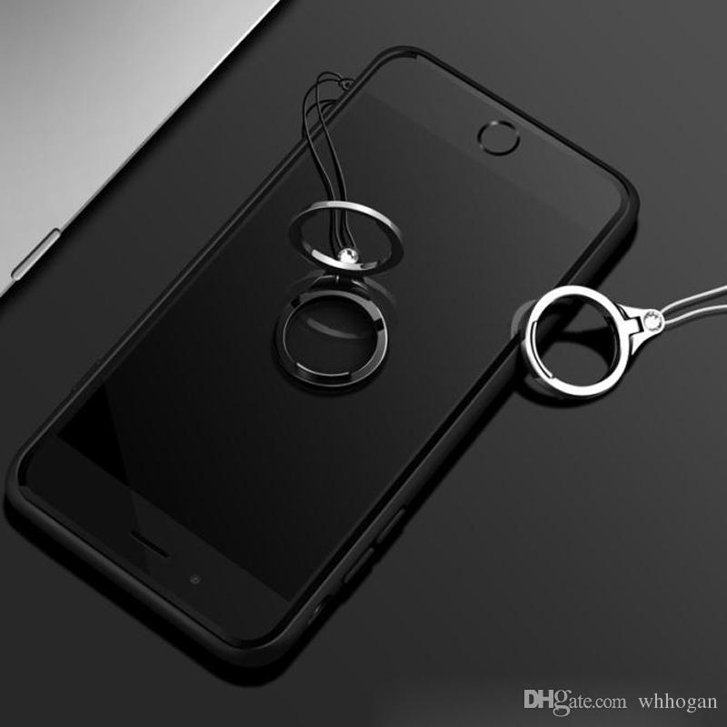 Cep telefonu zil tutucu yaratıcı halka dirsek multi-fonksiyonel arka sabit braket high-end hediye fabrika doğrudan