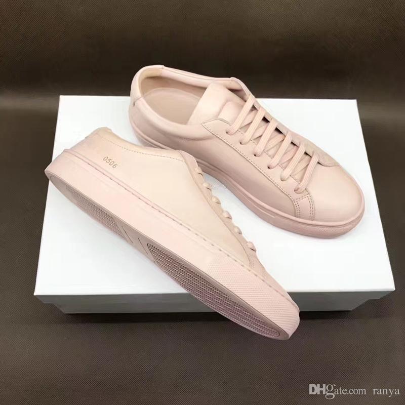 ac35de8e1cb4 popular womens shoes